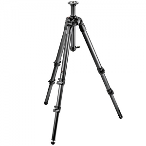 MT057C3 / 맨프로토 삼각대057 Carbon Fiber Tripod 3 SectionsSMDV